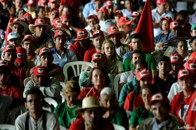 mob_sociales_brasil